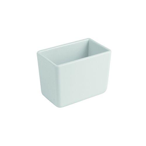 Chunky Crock, Schüssel, 130 x 81 x 100 mm, 0,6 Liter