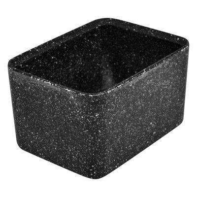 Kata, Schüssel, 130 x 175 x 100 mm, 1,5 Liter