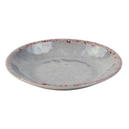 Casablanca, Salatteller, 190 x 27 mm, 0,345 Liter