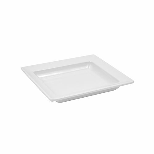 Classico Tablett / Einsatz 1240 - 176 x 162 x 30 mm