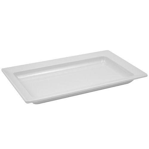 Classico, Tablett / Einsatz, GN 1/4, 30 mm hoch, 0,5 Liter
