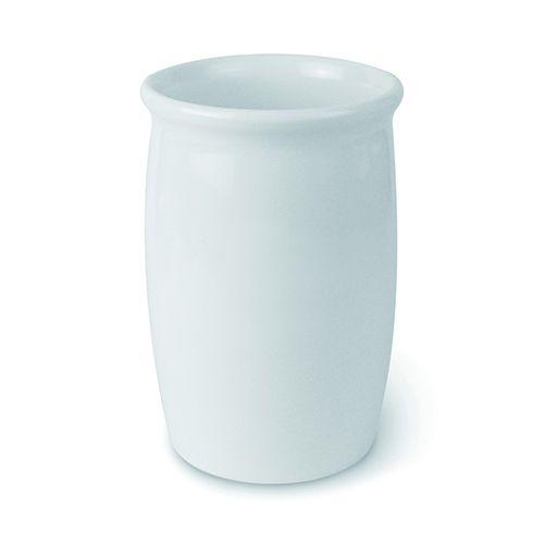 Gefäß für Salat-Dressing 5570, 140 x 207 mm, 2 Liter