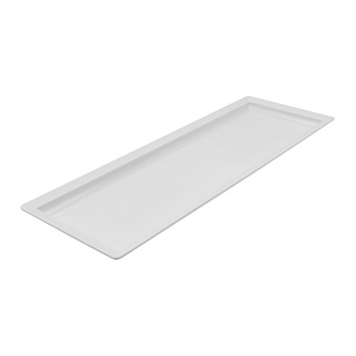 Classico Tablett 1704, 580x210x30mm