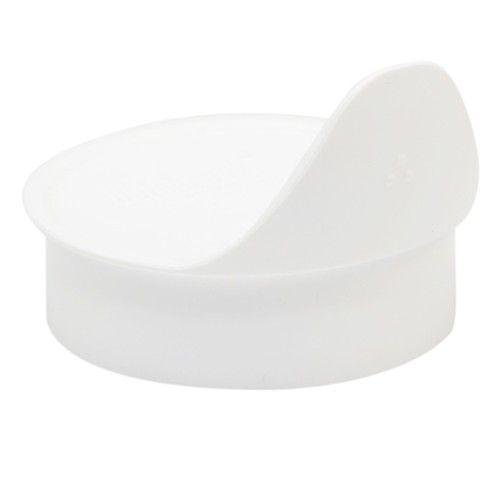 Omni, Trichterdeckel für Tasse und Becher (6 Stück)