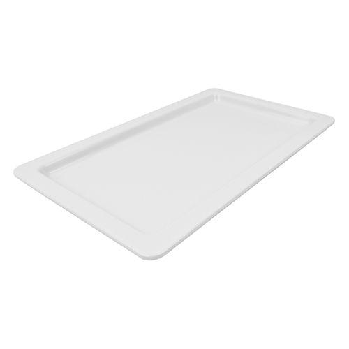 Deluxe, Tablett, GN 1/1, 30 mm hoch, 1,8 Liter