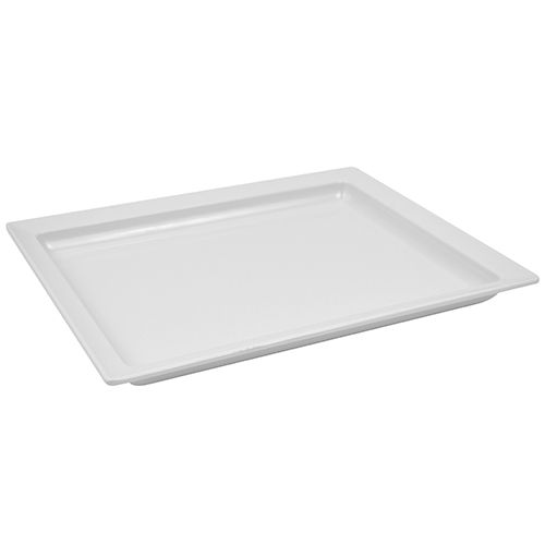 Classico, Tablett / Einsatz, GN 1/2, 30 mm hoch, 0,7 Liter