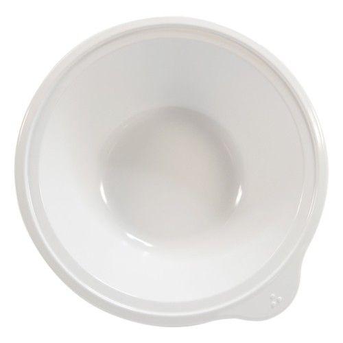 Omni, Anti-Rutsch-Schale, 180 x 170 x 50 mm, 0,4 Liter