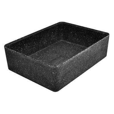 Kata, Schale, 346 x 260 x 100 mm, 6,7 Liter