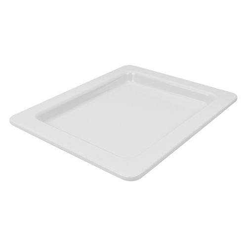 Melamin Deluxe Gastro Tablett, 265mm x 325mm x 30mm